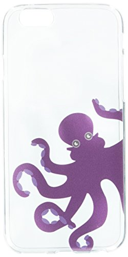 centon-electronics-cell-phone-case-for-iphone-6-retail-packaging-octopus