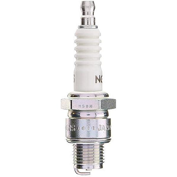 Spark Plug B6HS 7534 NGK
