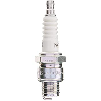 NGK 7534 Spark Plug