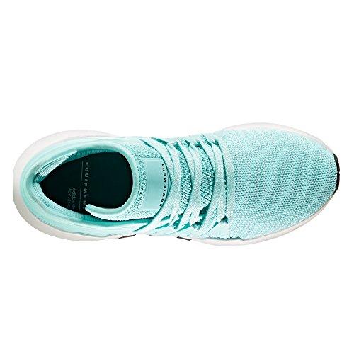 Aqua Racing De Zapatillas Eqt Deporte Adidas Mujer W Adv Energy Para Bz0006 RBwWOqv
