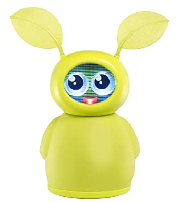 Fijit Friends Sage Interactive Toy by Mattel