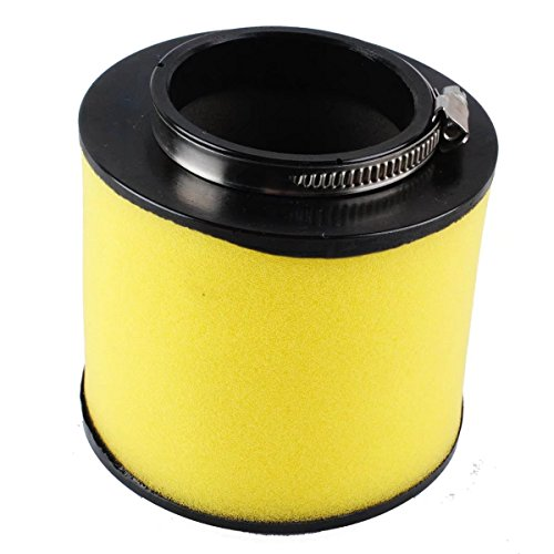 honda 300 rancher air filter - 7