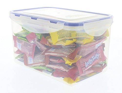assorted-laffytaffy-2-lb-bulk-in-an-easylock-container-that-is-airtight-watertight-and-stackable