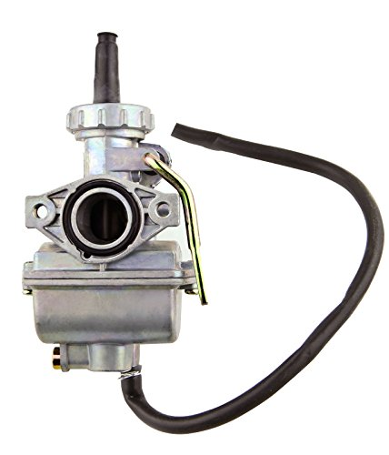 Meerkat Atv Carburetor - Carburetor For Meerkat 50cc Falcon 90cc Viper 110cc 16mm ATV Carb
