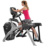 Cybex 770A Arc Trainer (Certified Refurbished)