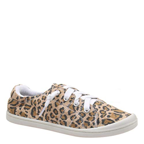 womens jelly bean shoes - 2