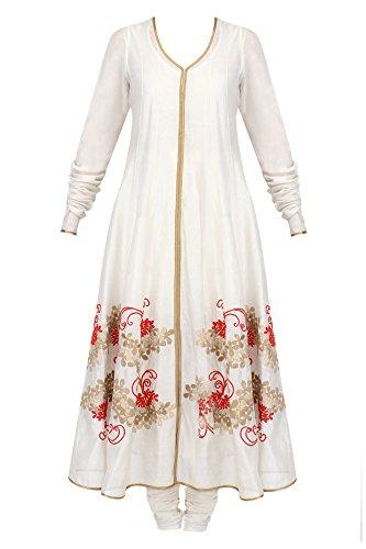 indian actress party dress - 7