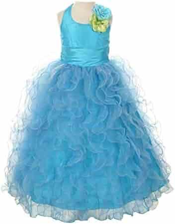 5820800f4e14 Shopping Little Girls (2-6x) - Cinderella - $50 to $100 - Dresses ...