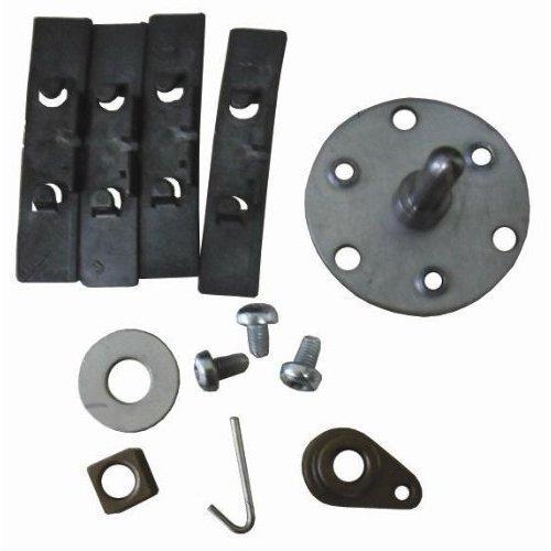 bartyspares-drum-bearings-rear-shaft-repair-kit-for-indesit-hotpoint-creda-tumble-dryers-replaces-c0