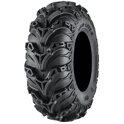 ITP Mud Lite II Tire 25x8-12 for Yamaha GRIZZLY 660 4x4 2002-2008