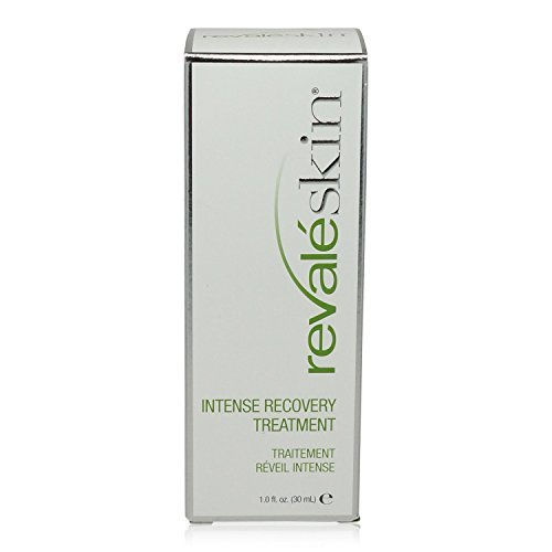 (Revaleskin Intense Recovery Treatment 1 oz by RevaleSkin)