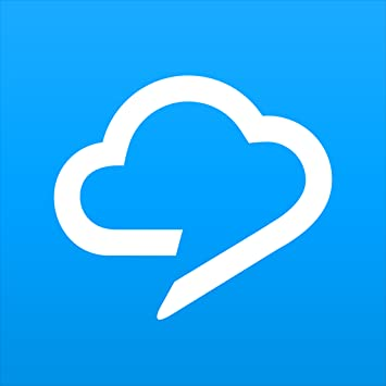 realplayer downloader app