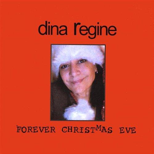Amazon.com: Forever Christmas Eve: Dina Regine: MP3 Downloads