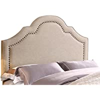 Crown Mark 5268-FQ-HB Isabella Headboard, Full/Queen