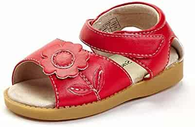 4d65b1bc42ebc Shopping Red - 2 Stars & Up - Shoes - Girls - Clothing, Shoes ...