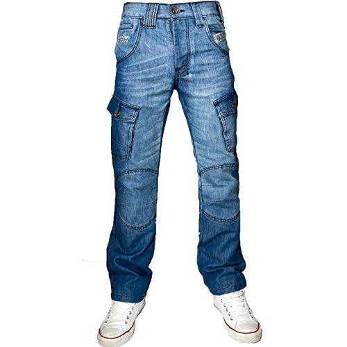 Urbain Hop Jeans Hip Hommes Money Peviani Time Garçons 888 Droit Ajustéétoile G Is Combat YnfqvZ8w