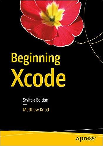 Ebook Xcode Magazine