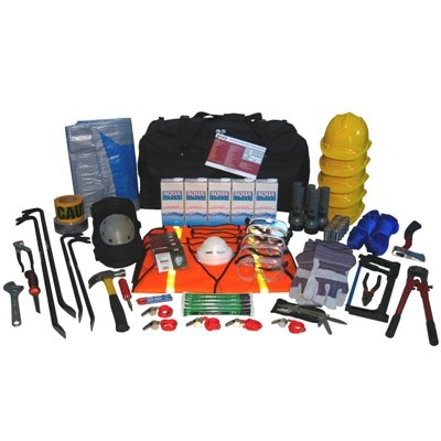 nexis-preparedness-systems-sr-106-5-person-search-rescue-duffle-bag-kit