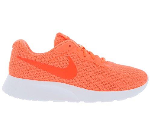 Nike Nike Nike Tanjun nbsp; Tanjun Nike Tanjun nbsp; nbsp; xYqUqtwO