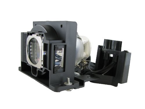 Projector Lamp for Mitsubishi DX-540 250-Watt 4000-Hrs (Dx540 Projector Lamp)