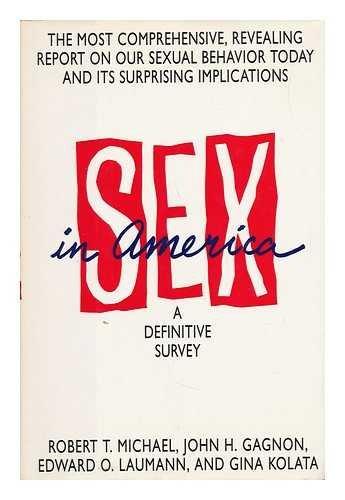 america sex - 7