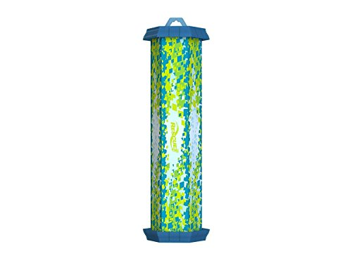 RESCUE! Non-Toxic TrapStik for Flies (8) ()