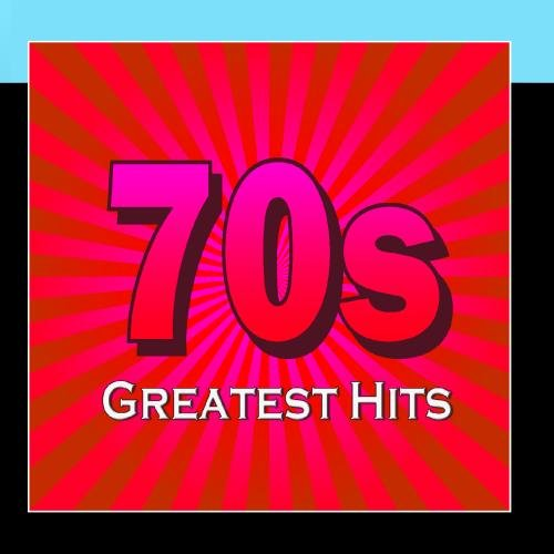 70s Greatest Hits - Instrumental (And Rock 70s Roll)