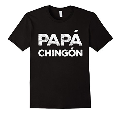 mens-papa-chingon-camisa-del-regalo-del-dia-del-padre-2xl-black