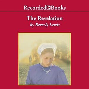 The Revelation Audiobook
