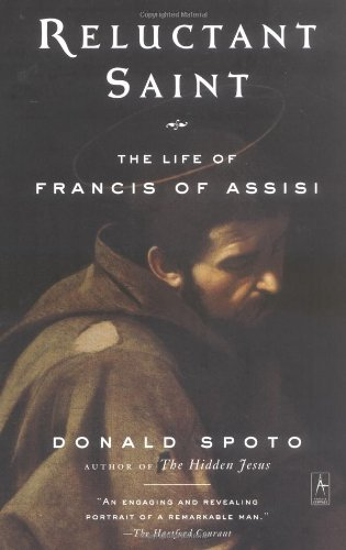 fundamentals of the faith essays in christian apologetics