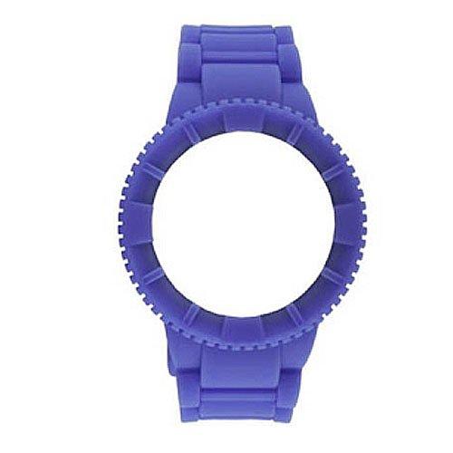 Reloj - Watx Colors - Para - COWA1004