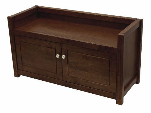 winsome-wood-regalia-seating-sturdy-bench-in-antique-walnut-finish-with-storage-shelf-organizer-lock