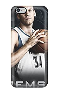 (aMNIUEP1313haCRk)durable Protection Case Cover For SamSung Galaxy S3 (minnesota Timberwolves Nba Basketball (10) )