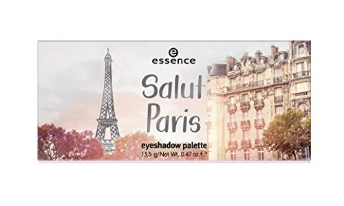 https://railwayexpress.net/product/essence-salut-paris-eyeshadow-palette-9-blendable-shades-matte-shimmer-finishes/