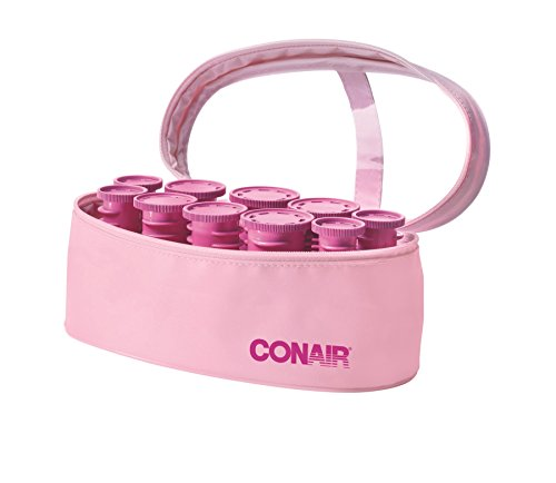 Conair-Instant-Heat-Compact-Hot-Hair-Rollers