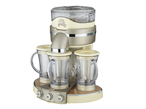 Margaritaville Tahiti Frozen Concoction Maker, DM3000 by Margaritaville
