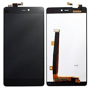 Kết quả hình ảnh cho LCD mi4i