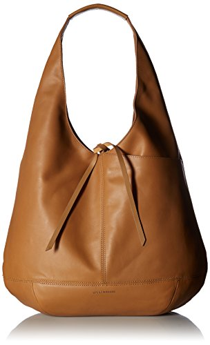 Lucky Mia Hobo, Sandbox by Lucky Brand