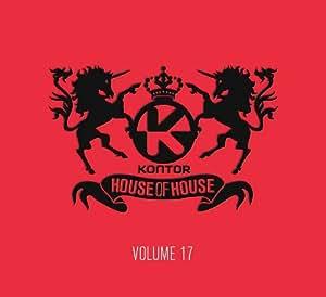 Kontor House of House 17