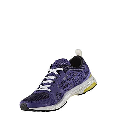 1 Aq2672 Adios Adidas Adizero Chaussures 39 Running 3 Eu YF4Aqw