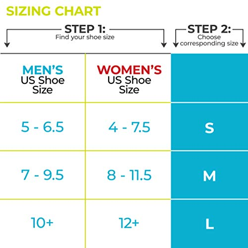 Buy non slip shoes for plantar fasciitis