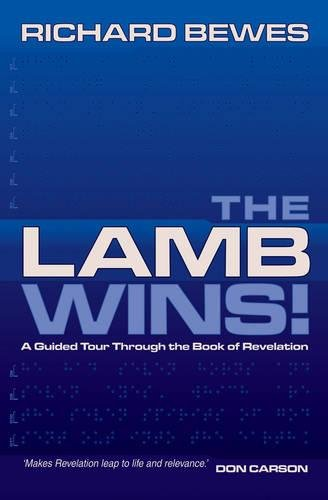The Lamb Wins: A Guided Tour through Revelation pdf