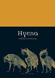 Hyena (Reaktion Books - Animal)