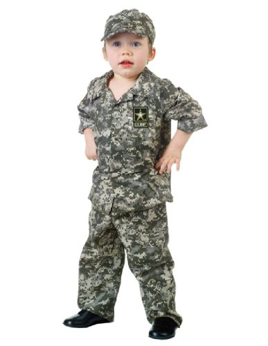 Buy indian army dress pics - 1