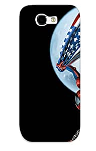 Galaxy Cover Case - Download 32 Pider Man Protective Case Compatibel With Galaxy Note 2
