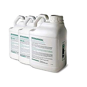 Intersorb Plus CO2 Absorbents Loose-Fill Jerri Can