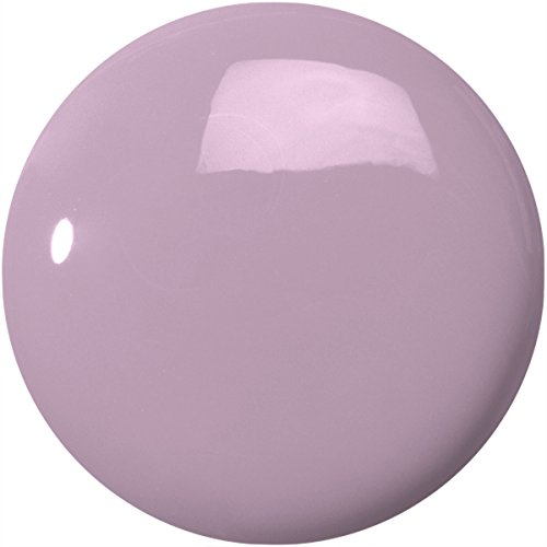 essie-nail-polish-go-ginza-light-pink-nail-polish-046-fl-oz