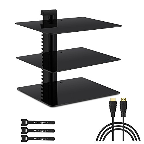 Top 10 video wall mount 3×3