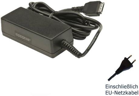HP 250 G5 1TT39ES ABU Power Adapter