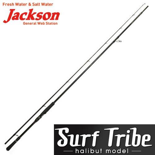 Jackson(ジャクソン) サーフトライブ ハリバットモデル STHS-1062M.の商品画像